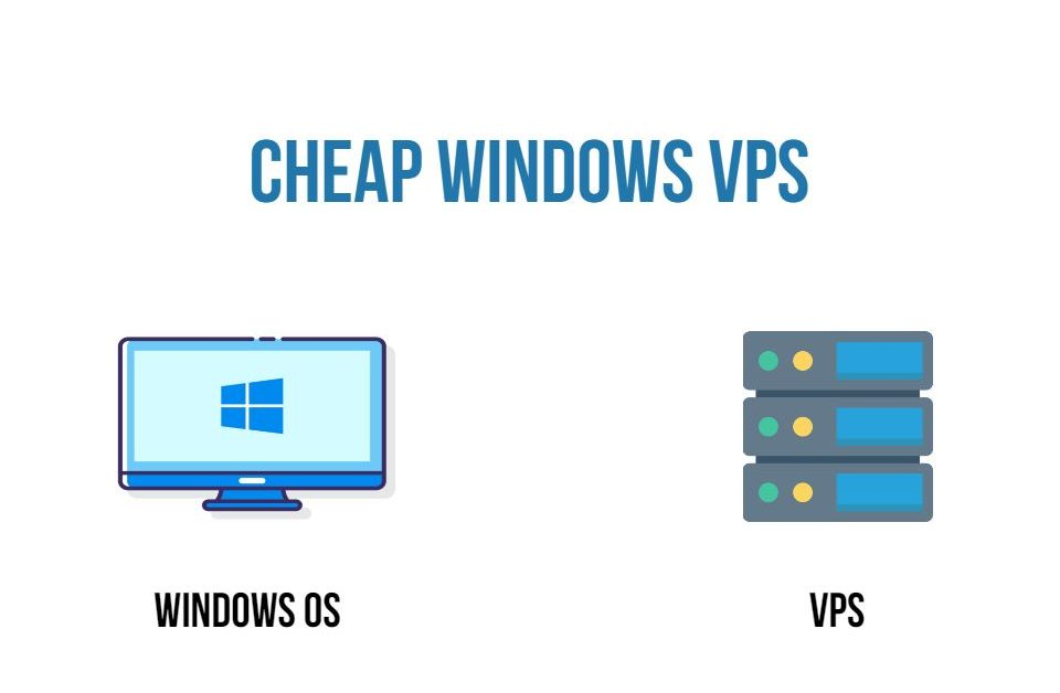 The Demise Of Cheap Windows VPS And How To Keep Away From It