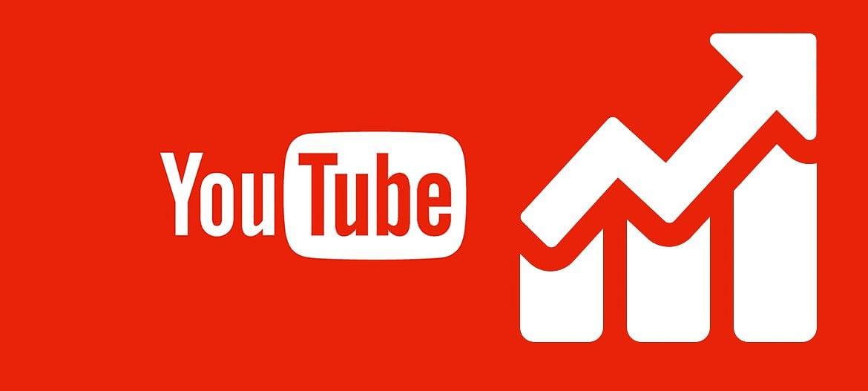 Buy Youtube Views Smackdown!