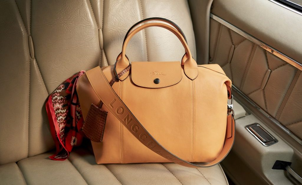 Sensible Ways To teach Your Viewers About Louis Vuitton Malaysia Price